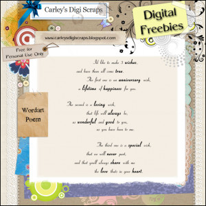 Related to Anniversary Wishes For Mom And Dad Wishes Quotes Poems