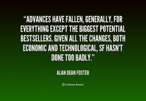quotes fallen
