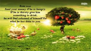 ... Bible Verse Wallpapers, Bible Verse Wallpapers Free Download, Easter