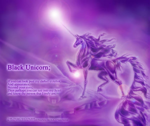 Wallpapers Unicorns And Fairies