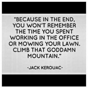 Jack Kerouac on imgfave