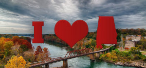 love-Alabama.jpg