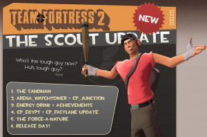 Team-Fortress-2-039-s-Scout-Update-Unveiled-and-Dissected-2.jpg
