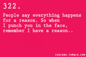 Sarcastic Love Quotes Tumblr Fashion favorites and quotes i