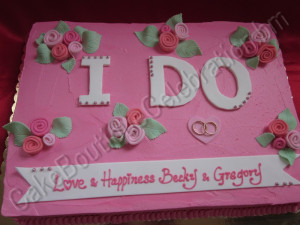 Related Pictures funny retirement cake sayings 11