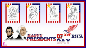 ... presidents day usa presidents day quotes presidents day presidents day