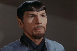Spock, TOS: Mirror, Mirror. http://images2.fanpop.com/image/phot...06 ...