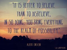 Anorexia Recovery Inspirational Quotes Dream-recover-live.blogspot.