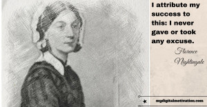 florence-nightingale-inspirational-quotes