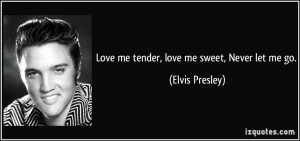 ... Presley Love Quotes: Elvis Presleycan't Help Falling In Love,Quotes