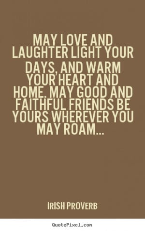 More Friendship Quotes   Love Quotes   Success Quotes   Inspirational ...