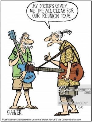 ... tour-reunion_tour-rock_and_roll-rock_star-old_rocker-jsh120606_low.jpg