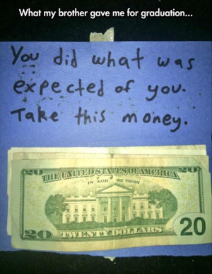 funny-graduation-gifts
