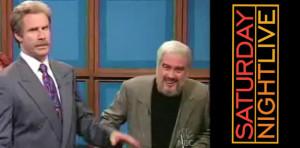 Celebrity Jeopardy! (Saturday Night Live) Wallpaper