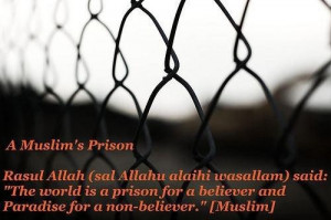Positive and Inspiring Islamic Quotes