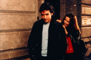 in the film serendipity john films with john cusack