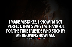 quotes-life-quote-quotes-about-moving-on-girl-Favim.com-556925.jpg