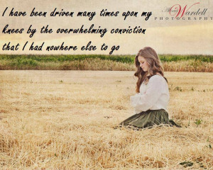 LDS Mormon Spiritual Inspirational thoughts and quotes (2)