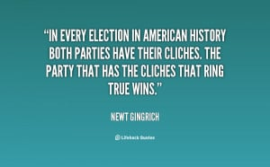 quote-Newt-Gingrich-in-every-election-in-american-history-both-91125 ...