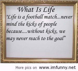 Nice quotes random