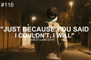 Free Download Drake Quotes Haters Quote You Boy HD Wallpaper