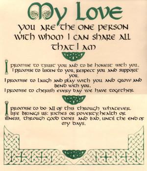 ... groom; Ireland (Celtic cross and shamrocks) andAustria (edelweiss