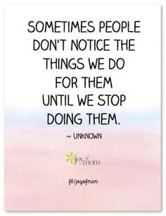 Good Quotes For Ungrateful People ~ Ungrateful People Quotes on ...