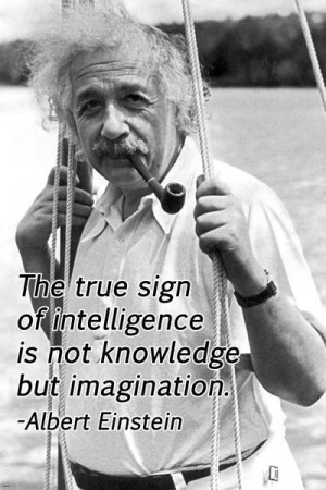famous quotes by albert einstein amazing quotes by albert einstein ...