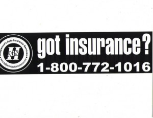 Related Pictures auto insurance adjuster car collision