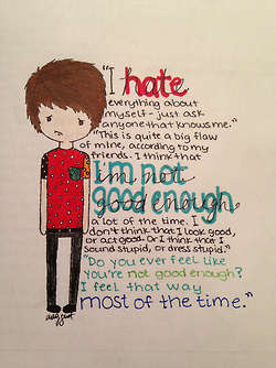 danisnotonfire quotes