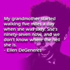 Best Grandmother Quotes On Images - Page 8