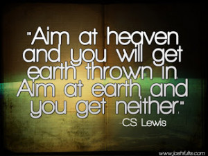 Christian quotes, christian quotes about life