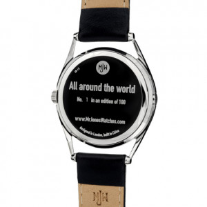 Friday The Movie Quotes Mr Jones Other watches by mr jones