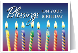 birthday to you christian happy birthday christian card happy birthday ...