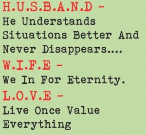 Valentines Day Quotes For Husband In English and Hindi