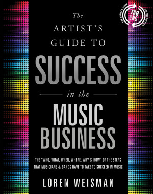 ... producer, artists guide, tag2nd, music producing, music production