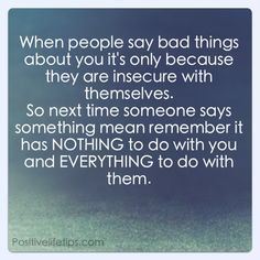 anti bullying quotes anti bullying quotes more true quotes quotes ...