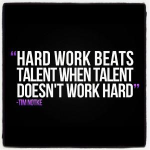 HardWork #Talent #Hustle #Grind #music #passion #dreams #goals # ...