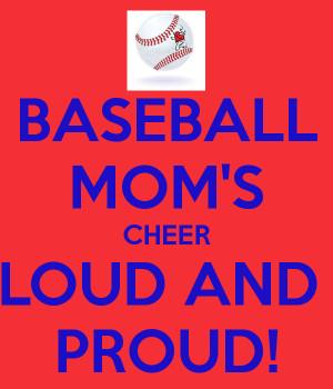 ... files wordpress proud baseball mom proud baseball mom