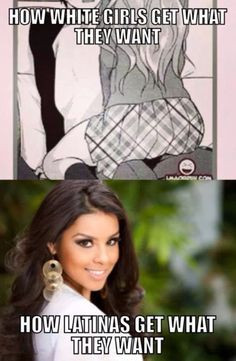 ... Funny, Steamy Lovelust, Favorite Quotes, Classy Latina, Latin Culture