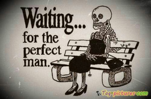 Waiting and waiting !! So me .... LOL