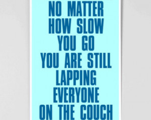 Believe Fitness Inspiration...