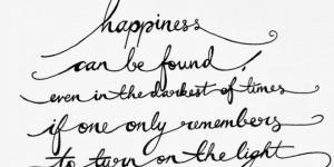 home joel osteen quotes joel osteen quotes hd wallpaper 12