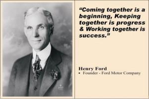 ... together-is-progress-working-together-is-success-henry-fordmanagement