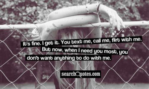 being-alone-hurt-feelings-quotes-being-alone-quotes-about-hurt-500x301 ...