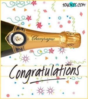 Go Back > Gallery For > Congratulations Quotes For Promotion