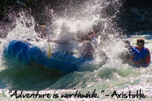 Inspirational Water Pictures Inspirational travel quotes