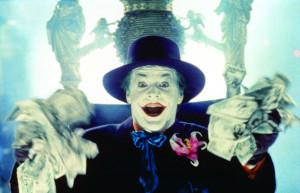 De César Romero a Jared Leto: The Joker en el cine