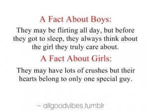 Quotes On Girls Vs Boys Boys vs girls 500 Г 375 - 29k