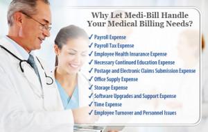about medical billing rates for medical billing healthcare medical ...
